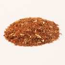 Infusiones Rooibos Vitality